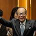Những lời khuyên cuối đời của bậc thầy phong thủy nổi tiếng nhất Hồng Kông