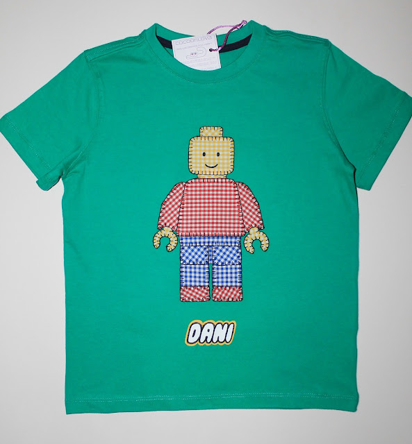 camiseta-lego-personalizada