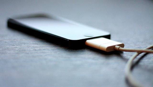 Ingin Baterai Smartphone Awet? Begini Caranya!