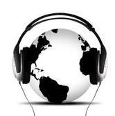 cara membuat radio streaming online murah