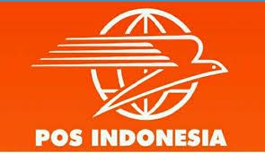 Pola Pembayaran melalui pos indonesia