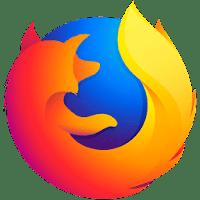 Mozilla Firefox 2018 62.0 Beta 7 Download
