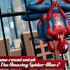 Game The Amazing Spiderman 2 Versi 1.2.0 Full version For Android
