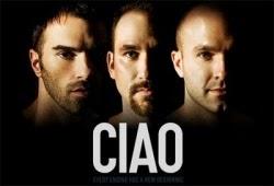 Ciao, film, 6