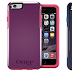 OtterBox reveals ultra-protective cases for iPhone 6 and iPhone 6 Plus, price starts at Php2,950!