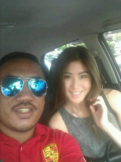 https://selongkar10.blogspot.my/2017/02/5-abang-uber-belanja-selfie-dengan.html