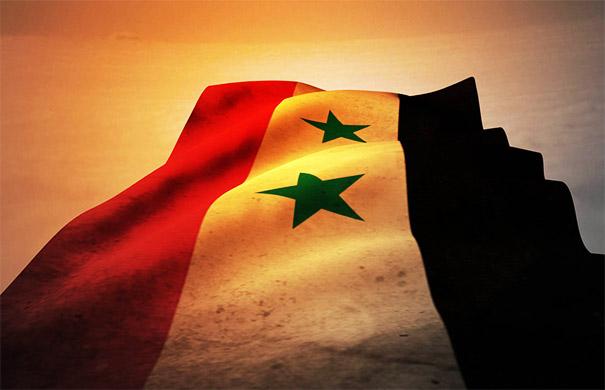 Συριακή Κρίση: Το domino των πολλών δρώντων και συγκρούσεων