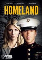 Homeland (serie tv)