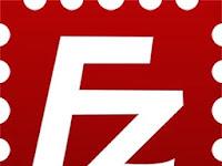 Download Gratis FileZilla 3.27.1 RC1 Terbaru 2017