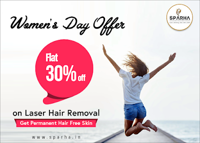 http://sparha.in/laser-hair-removal