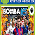 BOMBA PATCH 16 (ANDROID) DOWNLOAD ''MEDIAFIRE''