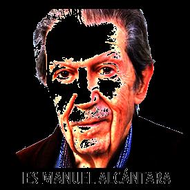 IES MANUEL ALCÁNTARA