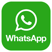 Whatsapp us your requirement