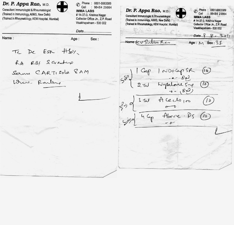 Stem Cells Treatment For Avascular Necrosis Avn Amp Total