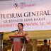 Lewat PR Summit, PKS Perkokoh Peran Humas untuk Kepentingan Umat