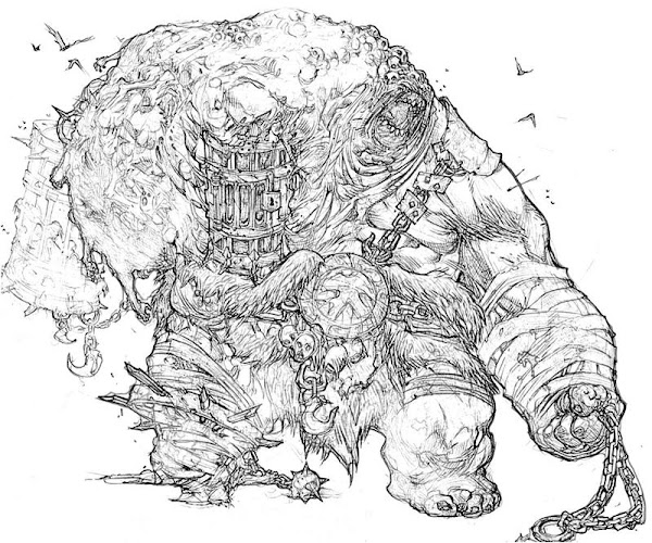 Monster Legends Coloring Pages Sketch Coloring Page: Coloring Pages Of Monster Legends Monster Legends Coloring