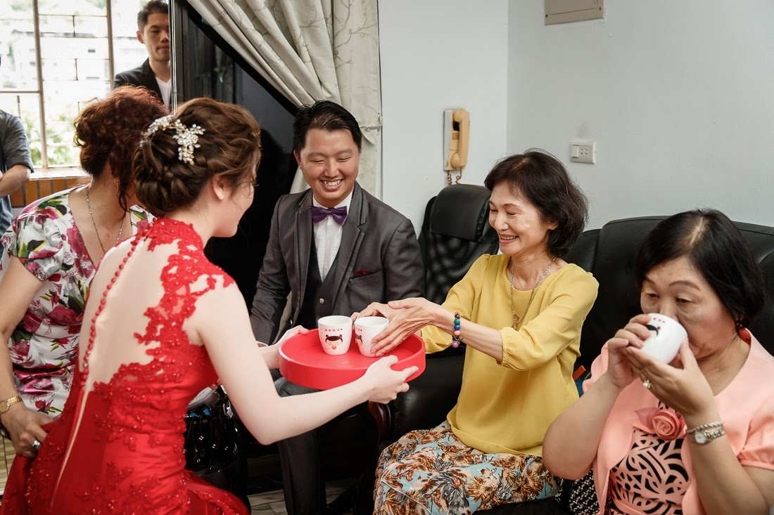 桃園婚攝, 婚攝, 台北婚攝, 婚禮紀錄, 北部婚攝推薦,新店豪鼎飯店, 優質婚攝推薦, 婚禮攝影, 豪鼎婚宴, 豪鼎婚攝