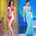Carla Gay Balingit | Miss Universe Philippines 2003