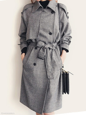https://www.fashionmia.com/Products/fold-over-collar-belt-belt-loops-plaid-raglan-sleeve-long-sleeve-trench-coats-223218.html?color=gray