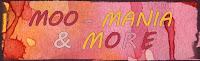 MOO-MANIA