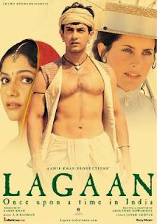 film india romantis sedih sepanjang masa