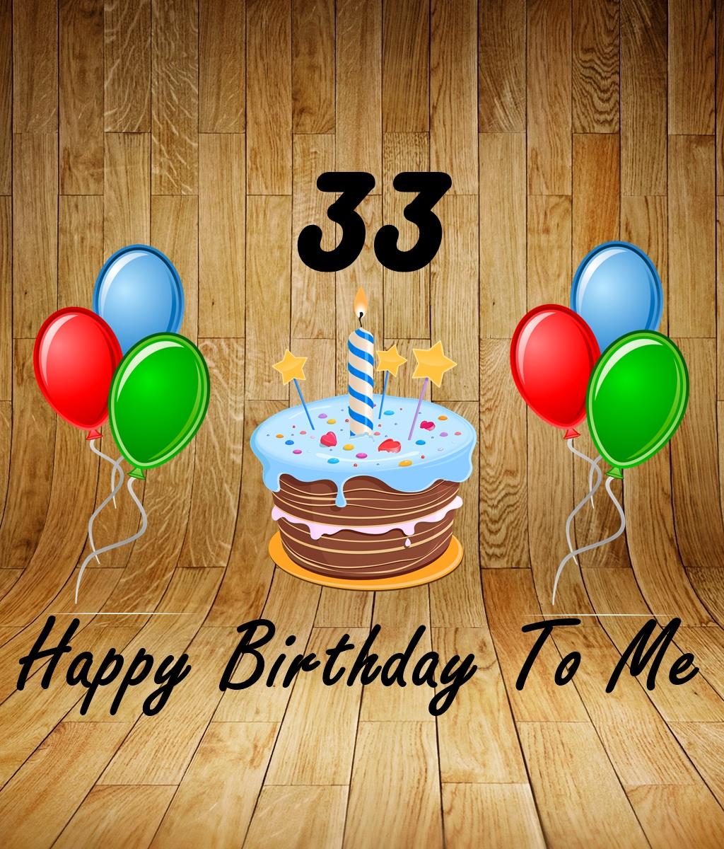 Tag Frases De Feliz Aniversário Para Mim