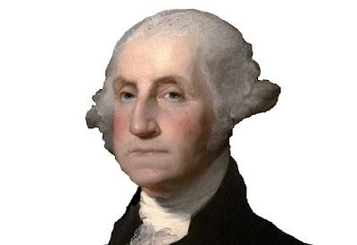 George_Washington