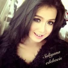 Download Lagu Suliana mp3