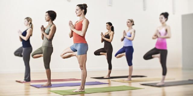 5 Olahraga Yang Sangat Dianjurkan Bagi Penderita Asma