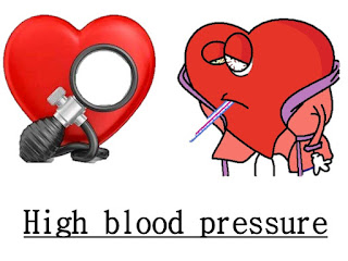 Natural Remedies To Lower High Blood Pressure Quickly