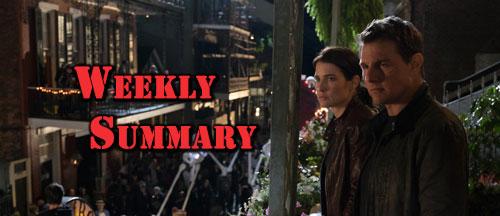 weekly-summary-jack-reacher-never-go-back-tom-cruise