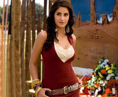 superstitious katrina kaif, bollywood actress,