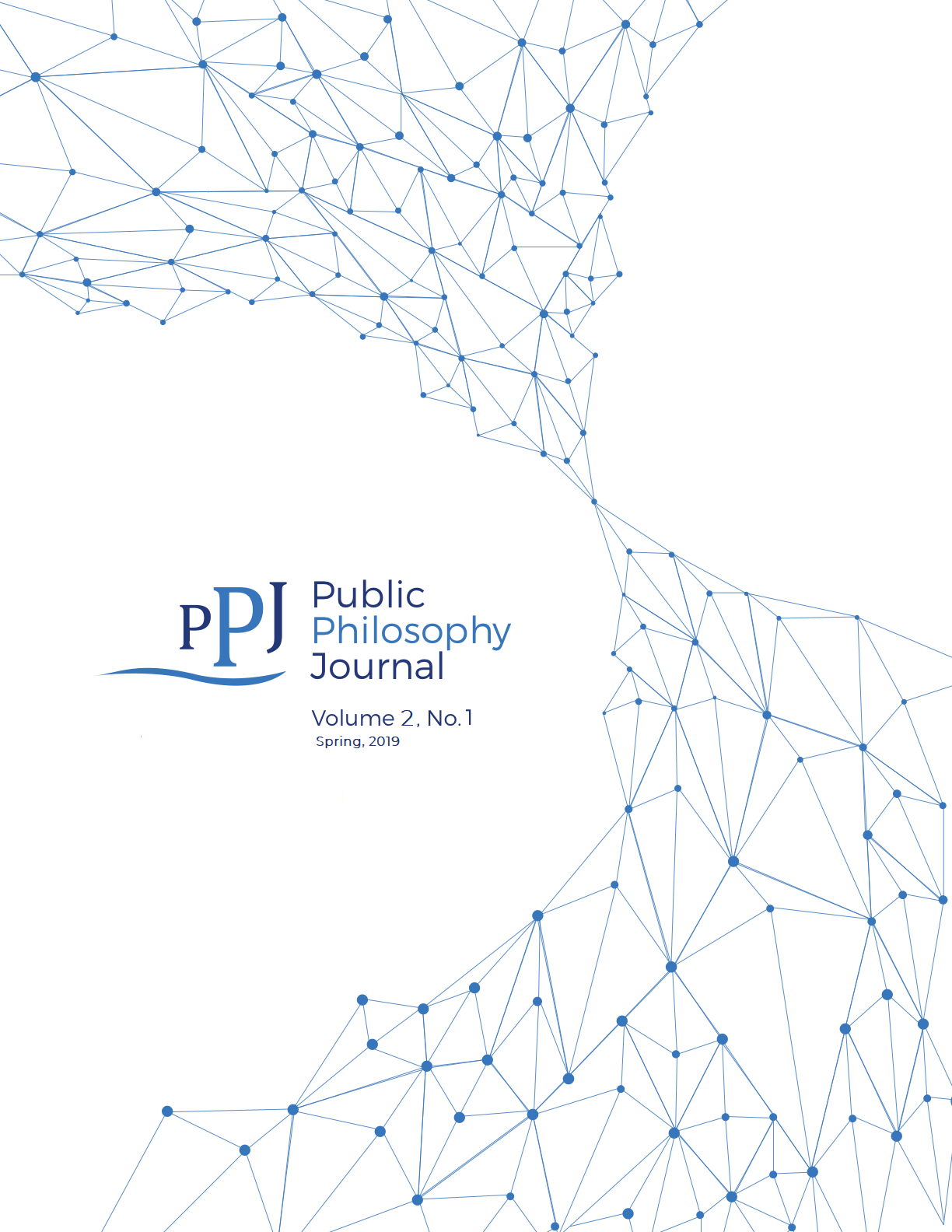 Public Philosophy Journal