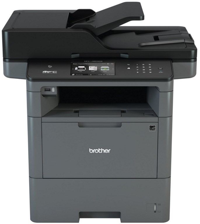 Brother Mfc 6800 Driver Download