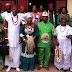 Chief Emeka Anyaoku's community destroy Dangote's factory, fingers Igwe Iweka