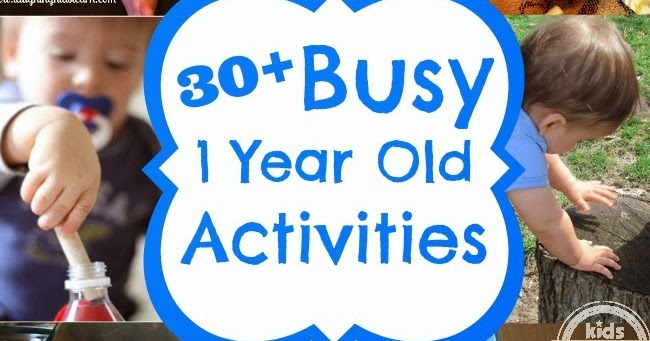 Activities Crafts For  Year Olds