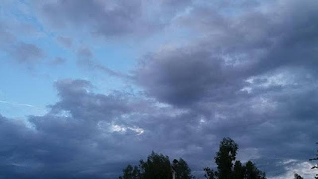 Αποτέλεσμα εικόνας για agrinio like βροχή