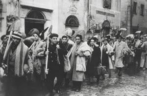 histoire rencontre maroc tunisie