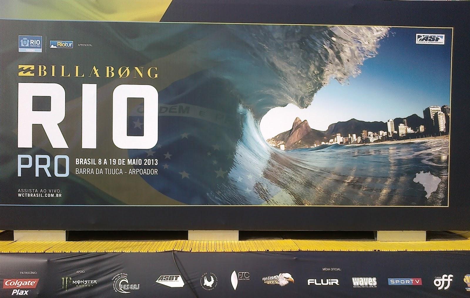 surfworldtour: FILIPE TOLEDO(BRA) 2015 OI RIO PRO CHAMPION