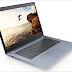Inilah Laptop Dengan SSD Harga Cuma 3 Jutaan: Lenovo Ideapad 120s 14IAP