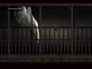 Download Goetia Game Highly Compressed
