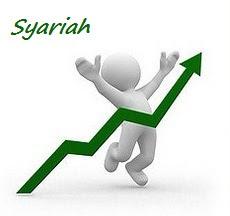 150 Skripsi Hukum Ekonomi Islam Mualamah Lengkap dan Terbaik