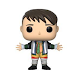 Funko Pop! Friends - Joey Tribbiani (Joey in Chandler's Clothes) #701