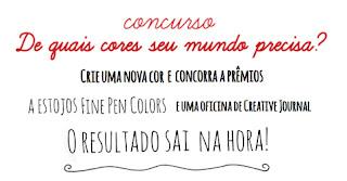 Concurso Faber Castell