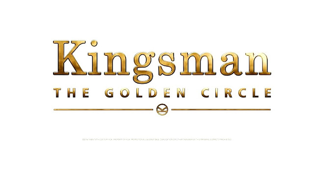 Kingsman 2 Movie Download 2017 Full HD DVDRip
