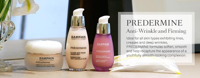 Darphin Prédermine