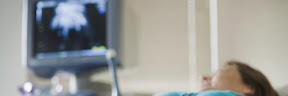 Apakah Pemeriksaan Kehamilan Ditanggung Asuransi Kesehatan?