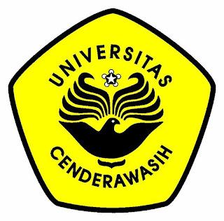 Penerimaan Mahasiswa Baru Universitas Cendrawasih 2016