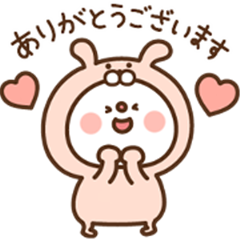 fracora × Daihuku