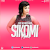 AUDIO | Zari The Boss - Sikomi (Remix) | Download Mp3
